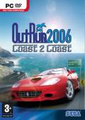 OutRun 2006 Coast to Coast