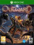 Outward portada