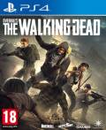 Danos tu opinión sobre Overkill's The Walking Dead