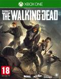 Overkill's The Walking Dead ONE