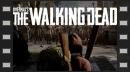 vídeos de Overkill's The Walking Dead