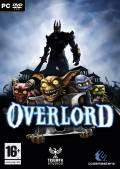 Overlord II PC