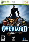 Overlord II XBOX 360