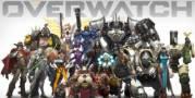 Los 12 héroes de Overwatch, a fondo con nuevos vídeos y artworks