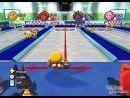 imágenes de Pac-Man Party