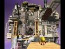 Imágenes recientes Pac-Man World 3