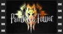 vídeos de Pandora's Tower