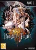 Click aquí para ver los 2 comentarios de Pandora's Tower