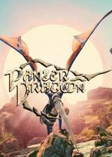 Panzer Dragoon PS4