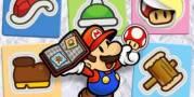 A fondo: Paper Mario 3D - El divertido poder del papel y las pegatinas
