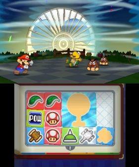 Nintendo confirma el lanzamiento con nuevas imágenes y un vídeo
