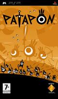Click aquí para ver los 3 comentarios de Patapon