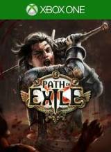Path of Exile ONE