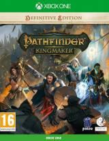 PATHFINDER: KINGMAKER XONE