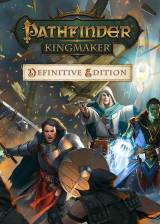 PATHFINDER: KINGMAKER SWITCH