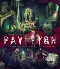 Pavilion PS4