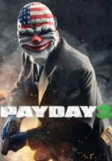 Payday 3 PS4