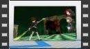 vídeos de Persona 3