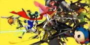 Persona 4 G: Ultimate in Mayonaka Arena - Un impactante juego de lucha en colaboración con el equipo de Blazblue