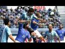 imágenes de PES 2011: Pro Evolution Soccer