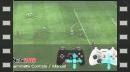 vídeos de PES 2012: Pro Evolution Soccer