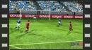 vídeos de PES 2013: Pro Evolution Soccer