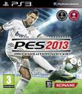 PES 2013: Pro Evolution Soccer PS3