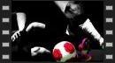 vídeos de PES 2014: Pro Evolution Soccer