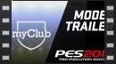 vídeos de PES 2015: Pro Evolution Soccer