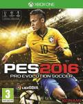 PES 2016 ONE