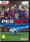 PES 2017: Pro Evolution Soccer PC