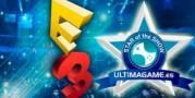 Especial E3 2016 - Premiamos los mejores juegos del evento