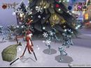 imágenes de Pesadilla Antes de Navidad de Tim Burton: La venganza de Oogie