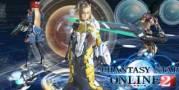 Phantasy Star Online 2 - SEGA nos da las claves del espectacular retorno de su MMO