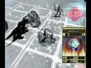Imágenes recientes Phantasy Star Online Episode III: C.A.R.D. Revolution