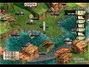 Phantom Brave Wii - Descubre la estrategia de este peculiar título