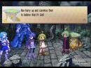 A fondo - Phantom Brave We Meet Again. La estrategia llega a Wii... muy mejorada