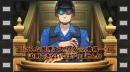 vídeos de Phoenix Wright: Ace Attorney - Dual Destinies