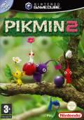 Pikmin 2 CUB