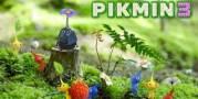 Pikmin 3 - Primeras impresiones de la vuelta de los simpáticos soldados de Nintendo
