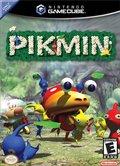 Danos tu opinión sobre Pikmin
