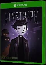 Danos tu opinión sobre Pinstripe