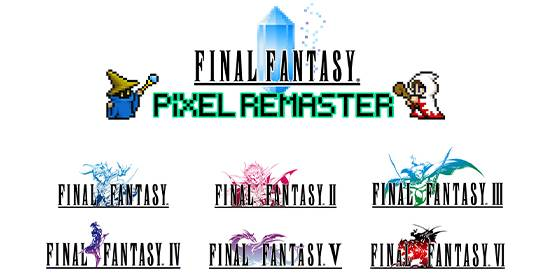 Pixel Remaster es una gran oportunidad para conocer la historia de los videojuegos, aunque quizás no al precio adecuado