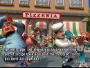 imágenes de Pizza Delivery Boy