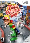 Danos tu opinión sobre Pizza Delivery Boy