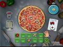 Imágenes recientes Pizza Delivery Boy