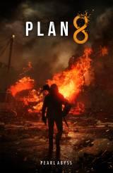 PLAN 8 PS5