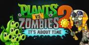 Plants vs Zombies 2: It's About Time - Las claves de la secuela
