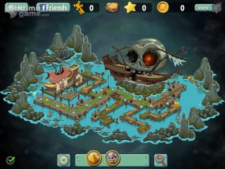 Plantas contra Zombies 2, por fin disponible para dispositivos Android (y PC)