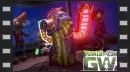 vídeos de Plants vs. Zombies: Garden Warfare 2